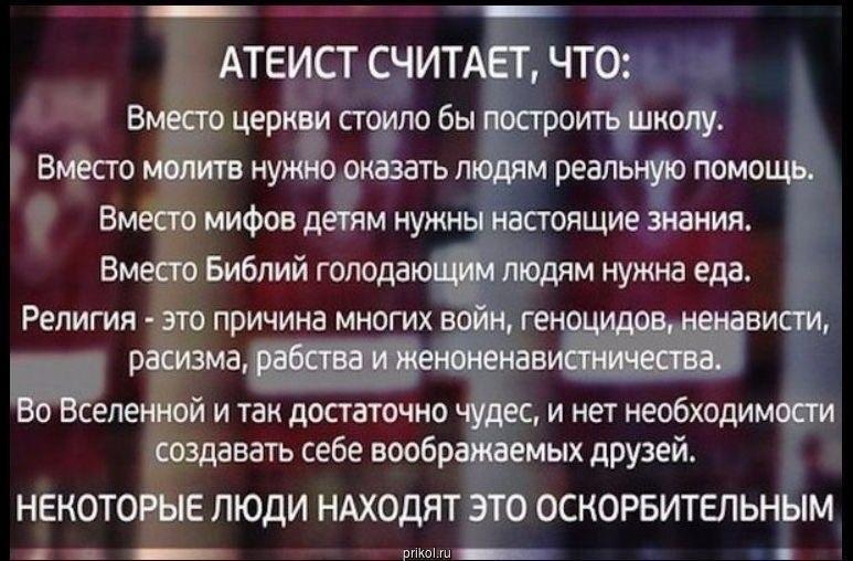 http://www.proza.ru/pics/2010/11/13/1665.jpg