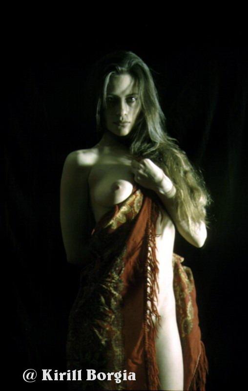 Эротическая порка фото женщиной порет мужика 20 фотография