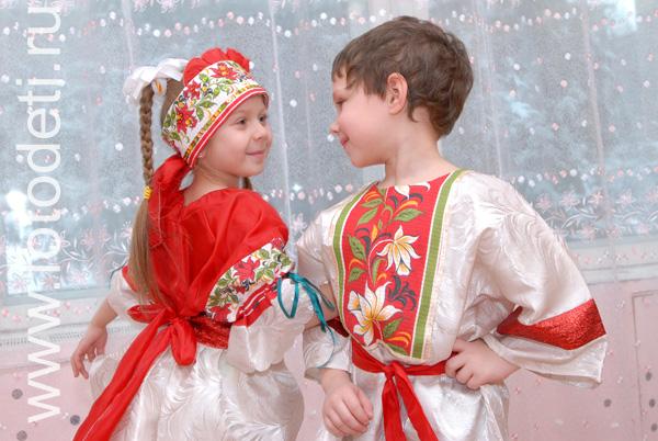 Основная цель занятий любым видом танцев - всестороннее развитие ребенка.  Занятия помогают выработать естественную...
