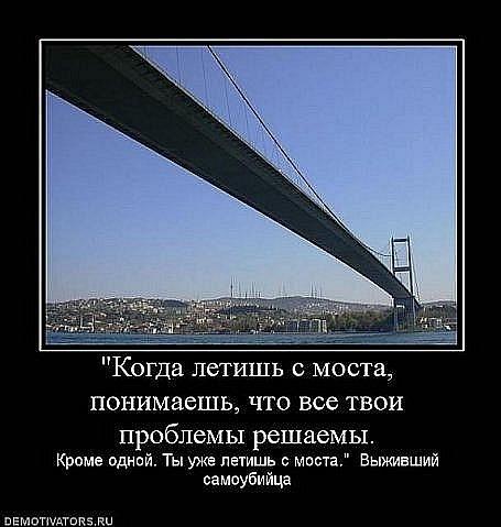 Читать мангу на русском Нет игры нет жизни (No Game