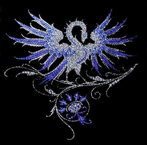 http://www.proza.ru/pics/2010/12/17/1157.jpg