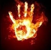 Картинки по запросу вогонь