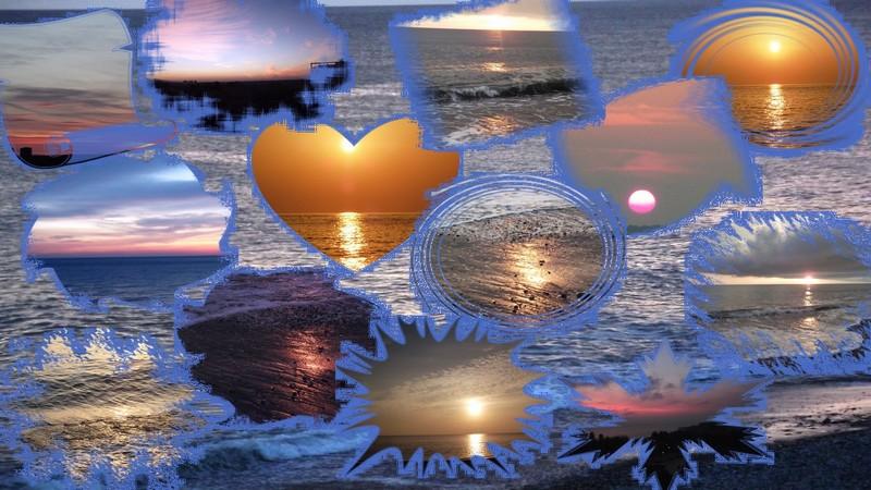 http://www.proza.ru/pics/2010/12/20/1193.jpg?4050