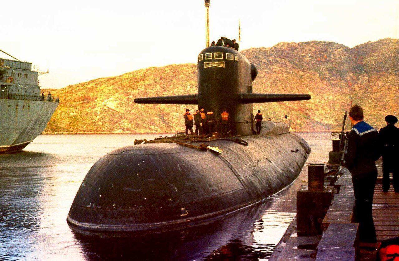 подводная лодка к 467 фото