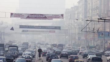 http://www.proza.ru/pics/2011/01/29/255.jpg