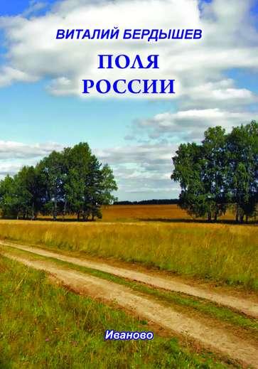 Взять кредит в чехии россиянину
