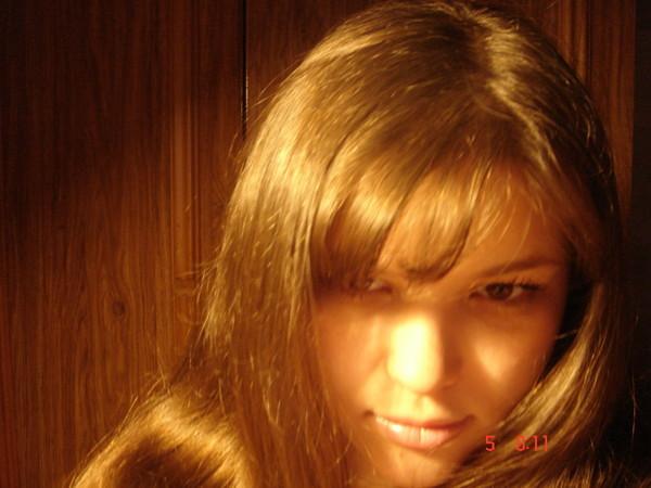 фотографии девушек для майл ру