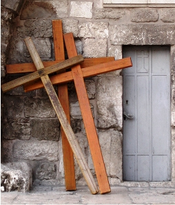 "Результат пошуку зображень за запитом ""Твій хрест (притча)"""