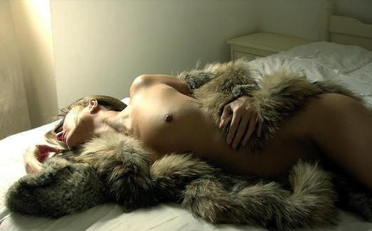 эротический фильм восточные сны или сновидения интересен тем