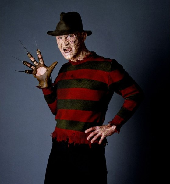 Freddy music baiertal