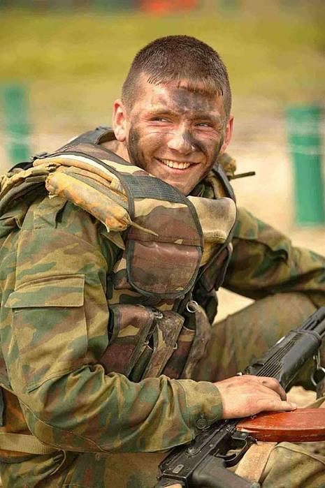 скачать солдат удачи через торрент - фото 6