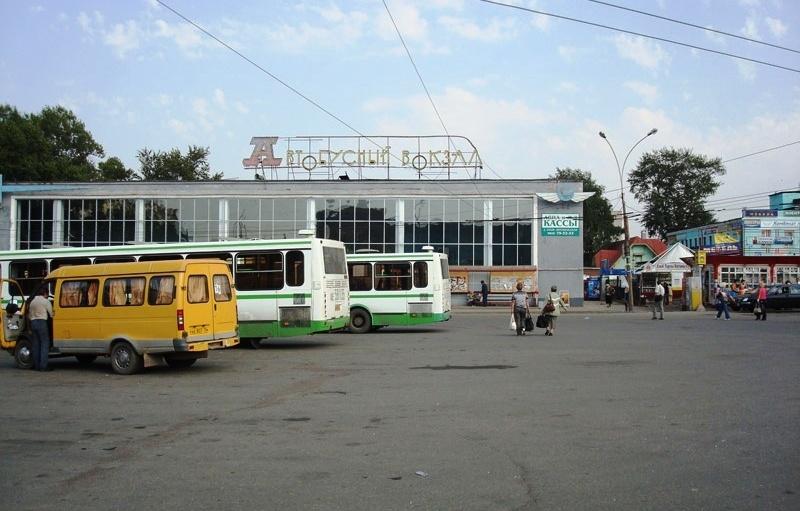 Регулярное автобусное движение открыто в 1929 году между Вологдой и поселком Молочное.  В 1939 году в Вологде была...