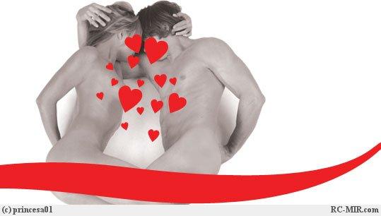 shikarnoe-eroticheskoe-priznanie