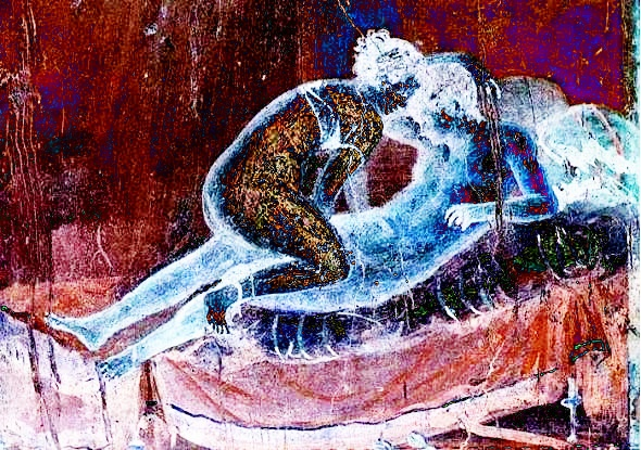 Сонник Жена, к чему снится Жена во сне видеть
