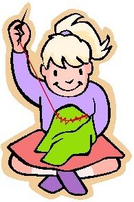 Шить платье для девочки 2 3 лет.  Вечерние платья шить на заказ.