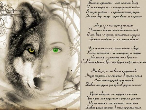 Картинки с надписями про волчицу, новогоднее