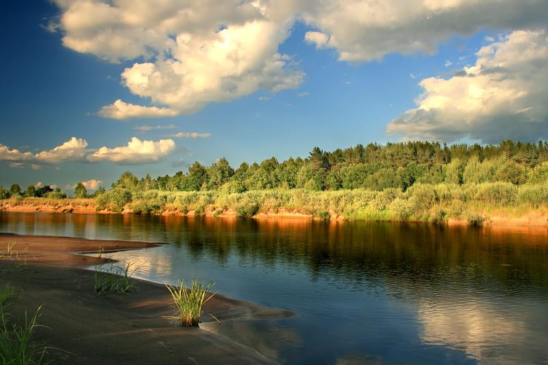 http://www.proza.ru/pics/2011/07/18/353.jpg