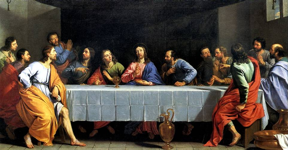 познакомиться с учениками христа в израиле