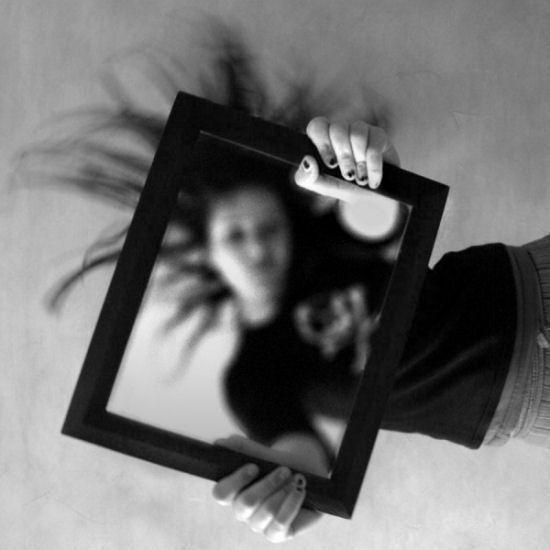 Описание: картинки на аву для девушек со спины, картинки автомобиль ваз.