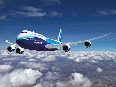 Продажа авиабилетов бизнес-класса по низским ценам