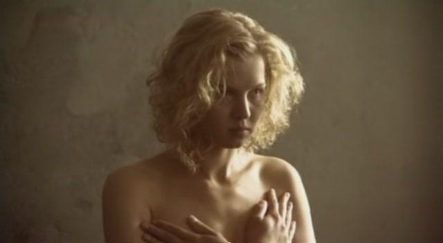 кино голые актрисы фото