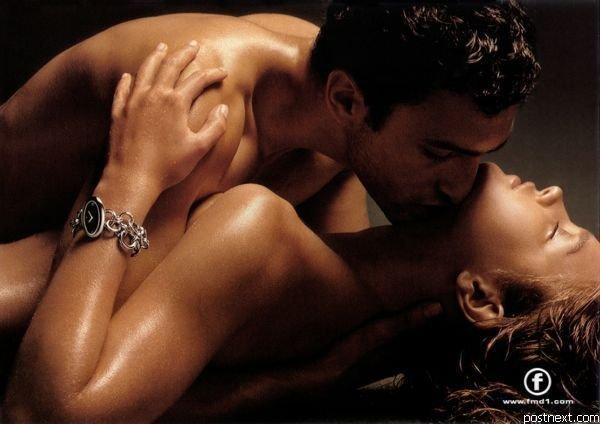 chtivo-seksualnie-otnosheniya