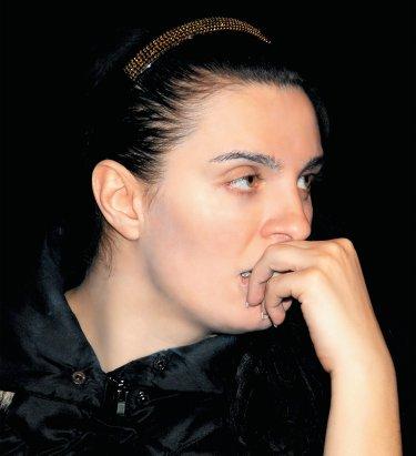 http://www.proza.ru/pics/2011/11/01/133.jpg