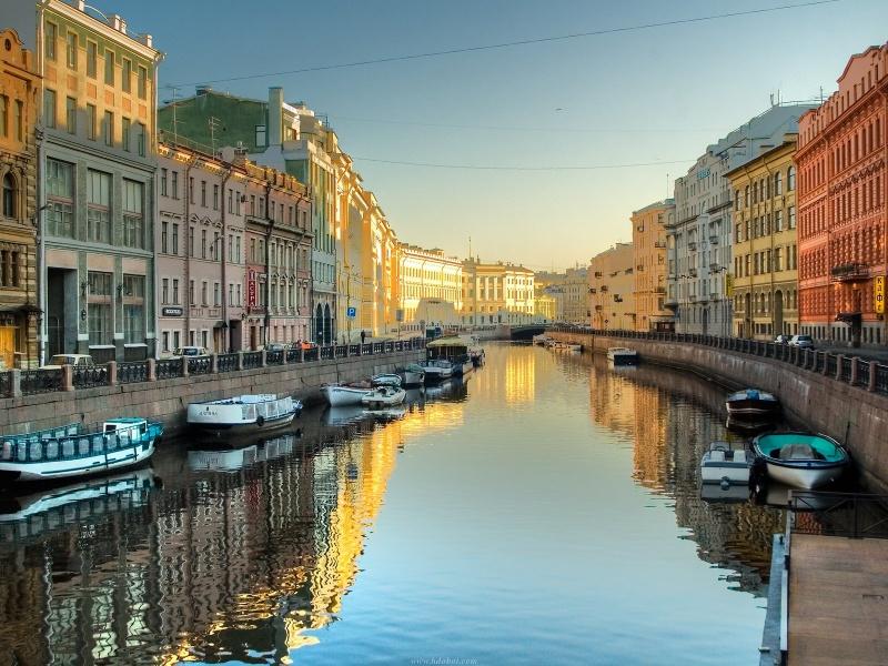 По отзывам туристов, недорогие гостиницы Санкт-Петербурга удовлетворяют их основные требования, радуя своими