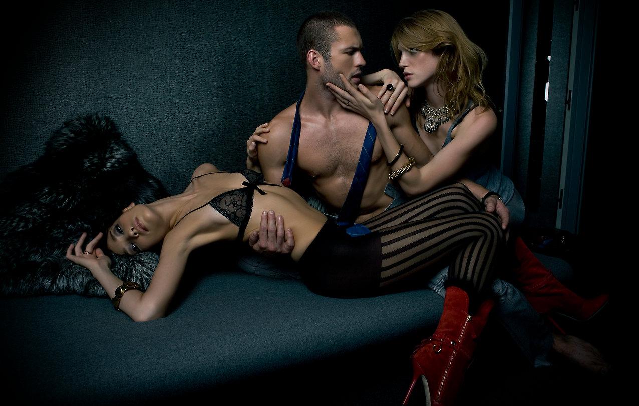 seks-v-troem-psihologiya