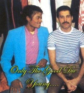 Два короля. Фредди Меркури и Майкл ...: www.proza.ru/2011/11/22/1585