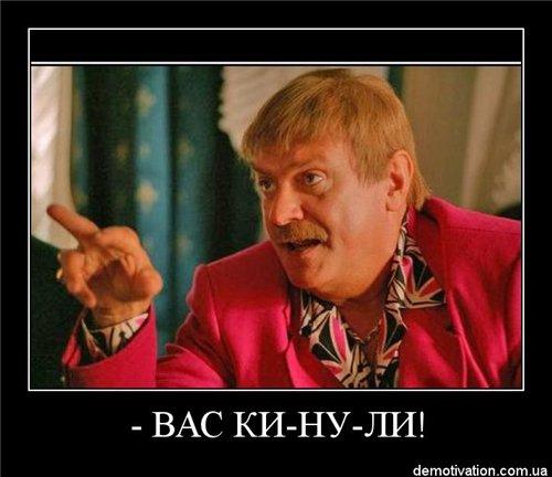 http://www.proza.ru/pics/2011/12/15/1903.jpg