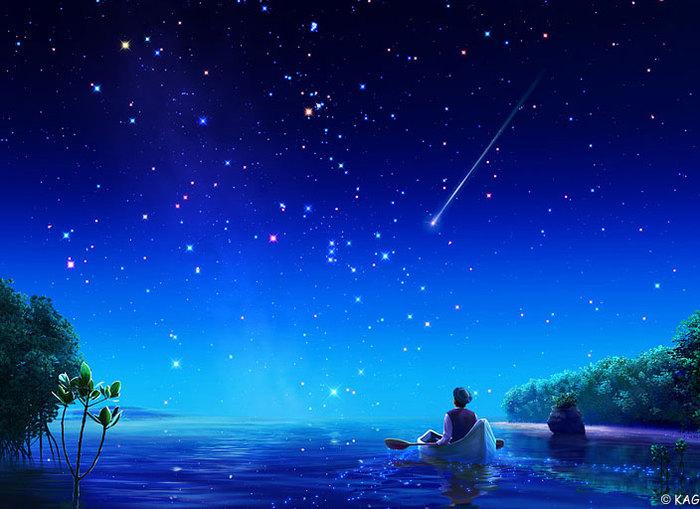 яркая звезда во сне содержащие драгметаллы основной