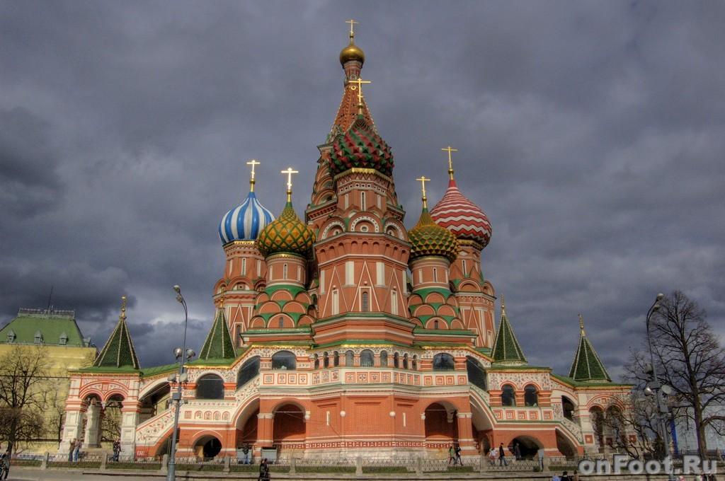 картинки храма василия блаженного в москве