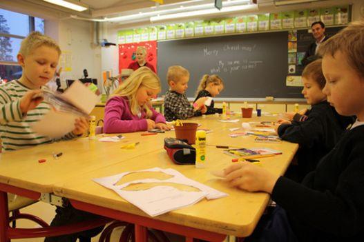 Финская система образования education in Влад Лившиц  Финская система образования education in