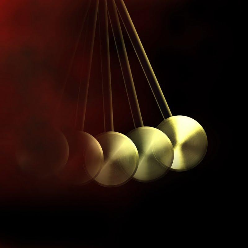 http://www.proza.ru/pics/2012/02/16/796.jpg