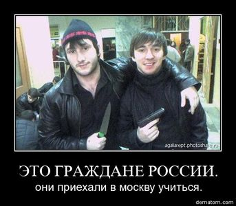 http://www.proza.ru/pics/2012/02/27/792.jpg