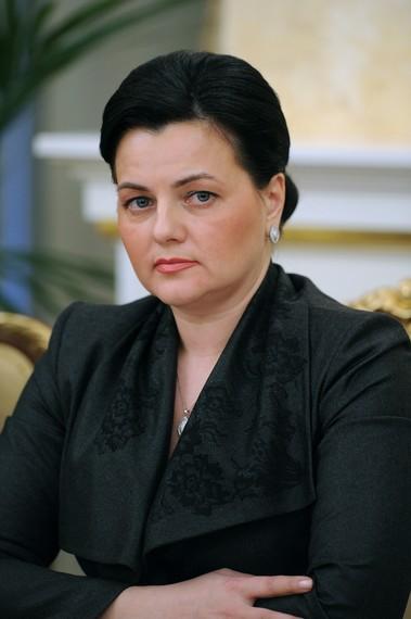 golaya-shevtsova-tatyana-viktorovna