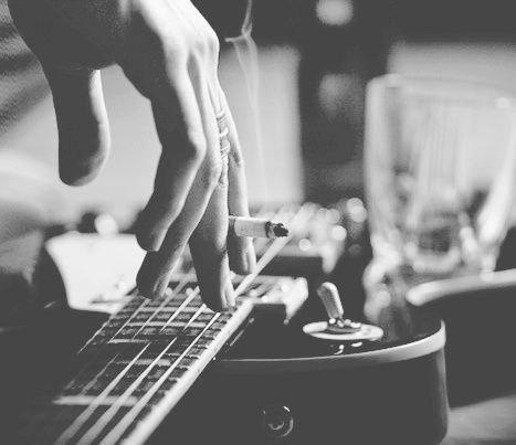 Про музыку