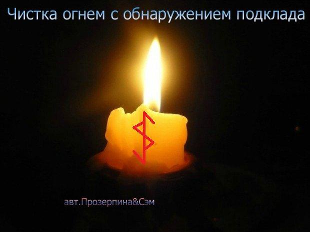 котляковский ясновидения парапсихологии институт москве дом2 в пер. и
