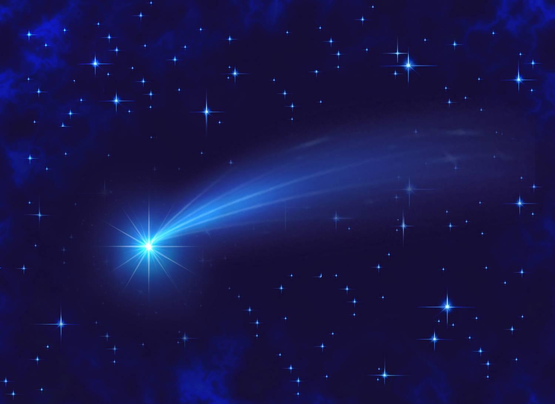 Небо звезды но уже слишком поздно