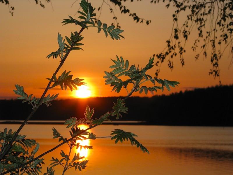 Открытках пасхе, доброго вечера музыкальная открытка видео с природой