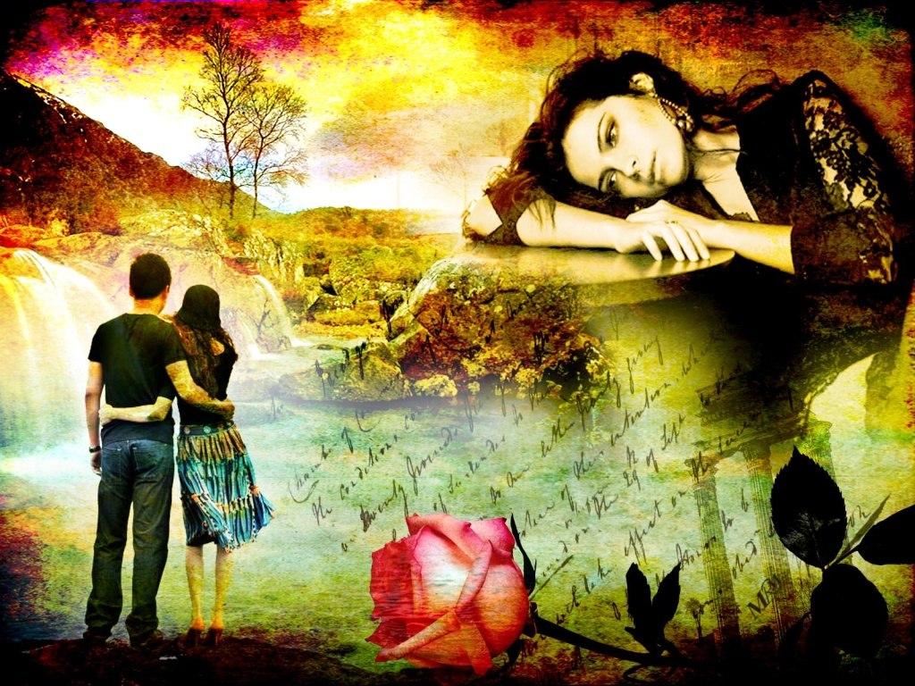 Картинки про, открытки о расставании с любимым человеком