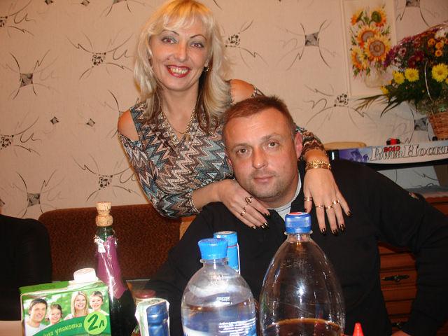 русское порно со малолетками