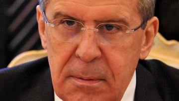 Moscou se dispõe a se reunir com Estados Unidos, União Europeia e Ucrânia