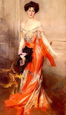 Стихи в шумном платье муаровом