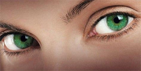 Image result for зелёные глаза картинка