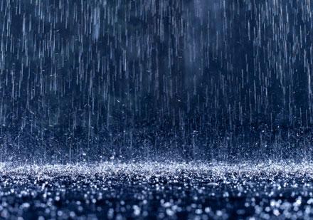 Не забывай меня, дождь... (Борис Леви ...: www.proza.ru/2012/07/15/815