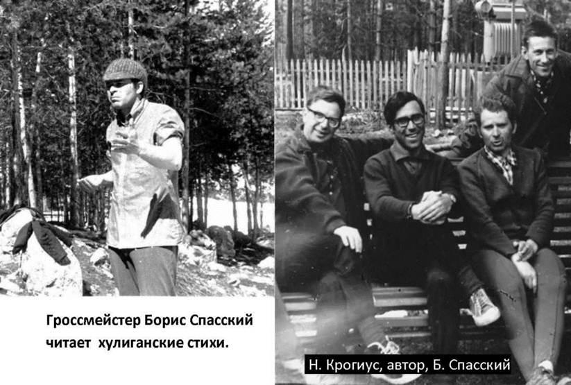 http://www.proza.ru/pics/2012/07/27/1367.jpg