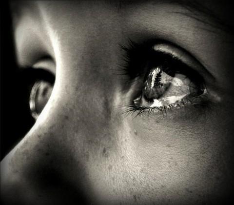Изобр по > Слёзы на Глазах Картинки: rus-img.com/slezy-na-glazah-kartinki