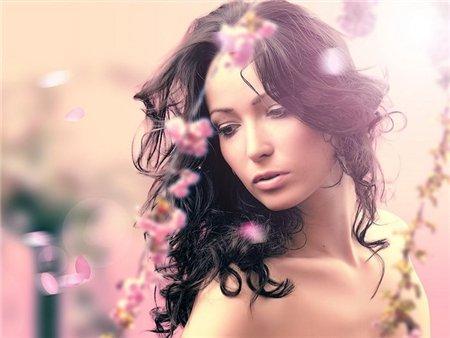 http://www.proza.ru/pics/2012/08/28/207.jpg